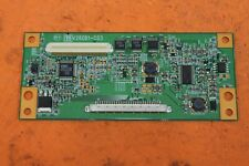 T-CON LVDS V260B1-C03 M$35-D017987 FOR LG 26LC46-ZC TV