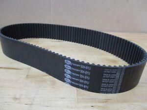 Gates / Unitta Spindle Belt 904-8YU-50W  8YU-904-50W