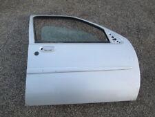 Porta anteriore destra Ford Fiesta dal 1995 al 2002 [9351.17]