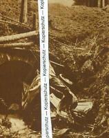 Freudenstadt im Schwarzwald - Schwerer Verkehrsunfall - um 1935     U 4-19