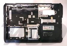 SCOCCA BACK BOTTOM COVER CHASSIS ASUS X66IC k66IC k61IC k51 k55IC - 13GNVP10P011