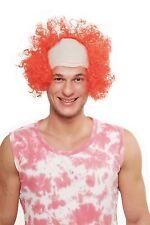 Fasching Karneval Halloween Perücke Clown Es Zirkusclown 3920-PC13