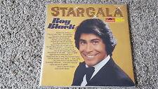 Roy Black - Stargala 2 x Vinyl LP Greatest Hits/ Best of