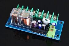 New DIY KIT UPC1237 Speaker protection Kit (Japan omron relay)