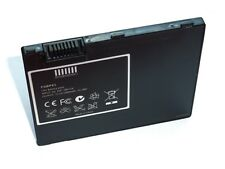 PERLA Nera Batteria di ricambio per 7 pollici FPV Diversity monitor rc801 FlySight 1000mah