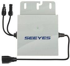 300 Watt Modulwechselrichter Typ EVT 248 - Händleranfragen erwünscht!