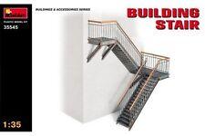 Miniart 35545 1/35 Building Stair