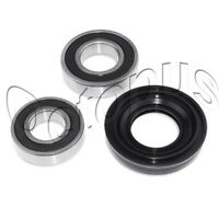 Kenmore HE2 Elite Front Load Washer Premium Bearing AP3970402, 280255, W10112663