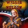 CD Willie Nelson Best Of von Willie Nelson 2CDs