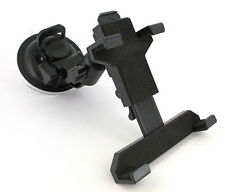 Car Windshield Mount Holder for Samsung Tab 4 8 SM-T337V Tab 3 7 SM-T210R Tablet