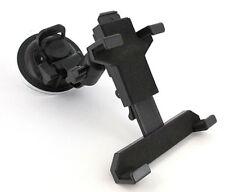 Car Windshield Mount Holder for Apple iPad Mini