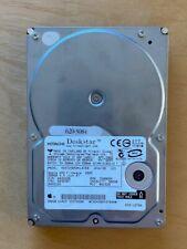 "Hitachi 3.5"" HDS725050KLAT80 500GB IDE/ATA/PATA 7200RPM Tested"