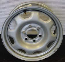 "FORD 2004-2014 F150 EXPEDITION OEM 17"" INCH WHEEL RIM- WHEELS & RIMS AL34-1015-B"
