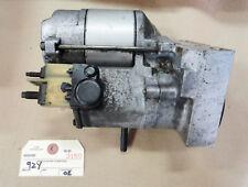 1992-1996 CORVETTE LT1//LT4 UPPER ALTERNATOR  SUPPORT BRACKET  GM P//N 10186193