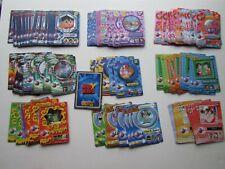Fox Kids Europe 2003 TV Cards (Dutch) FOXKIDS Card Variants (e8)