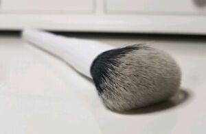 New * CROWN * Pro Blush Brush * BoxyCharm * WHO35 * Makeup Foundation