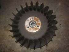 Polaris Trail Edge RMK 550 Fan Flywheel Fan