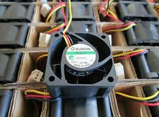1x new OEM replacment fan for Dell PowerConnect 7024 7024P 7048 7048P