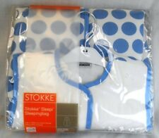 Stokke Sleepi 65 Sleepingbag (Sleeping Bag)