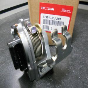 Accelerator Pedal Position Sensor For 04-08 Honda Acura TL TSX 37971-RBB-003