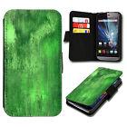 wallet a libro custodia cellulare protettiva copertura SB PER IPHONE APPLE 6