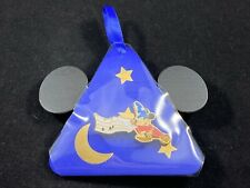 Disney Pin - Holiday Gifting Fantasia Sorcerer Mickey Mouse Ornament LR 2019