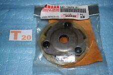 roue libre de démarreur Yamaha CH 50 BELUGA 54V-15570-01 neuf