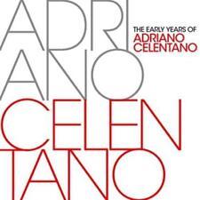 Best Of von Adriano Celentano (2013)