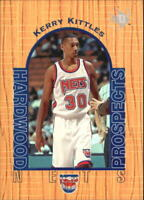 1996-97 UD3 Basketball Cards - You Pick - Buy 10+ cards FREE SHIP