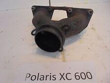 Polaris XC RMK 500 600 VES Exhaust Manifold 2001-2005