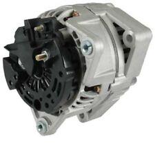 Alternator fits 2000-2003 Saturn L300,LW300 LS2,LW2  WAI WORLD POWER SYSTEMS