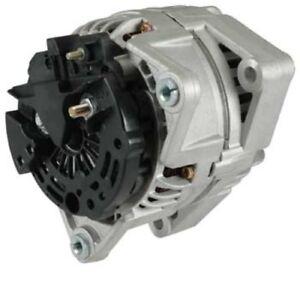 Alternator fits 2000-2005 Saturn L300 LW300 LS2,LW2  WAI WORLD POWER SYSTEMS