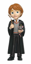 Funko Rock Candy: Harry Potter - Ron Weasley Action Figure
