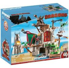 PLAYMOBIL 9243 Dragons - Berk