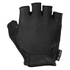 Specialized Body Geometry Sport Gel SF Gloves