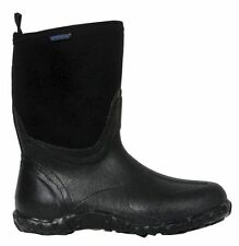 6d0e4993e19e Men s Slip Resistant Rainboots for sale