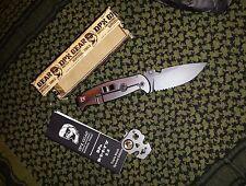 DPx HEST/F 2.0 Triple Black LE Special Edition W/ Titanium Tool NIB