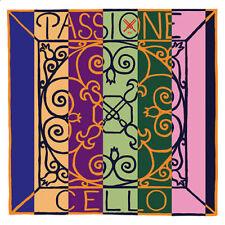 Pirastro Passione Cello String, A