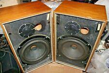 Goodmans Mezzo SL Speakers