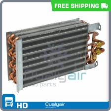 New A/C Evaporator Core fits Kenworth T400,T450,T600,T600A, T800, W900, W900B