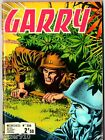 ¤ GARRY n°359 ¤ 1978 IMPERIA
