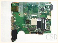 HP Pavilion DV7 DV7-3000 DV7-3065dx DV7-3173nr AMD Motherboard 574679-001
