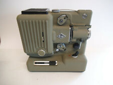 Vintage Eumig Wien Projector Type P8 - Untried and untested - For Spares