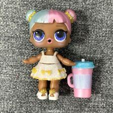 Genuine LOL surprise poupées Bling série Scellé!!!