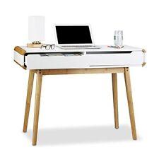 Schreibtische & Computermöbel im Skandinavischen Stil ...