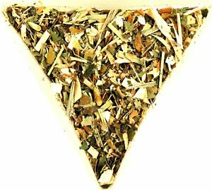 Less Stress Tea Herbal Infusion Anti Stress Lower Anxiety Natural Antidepressant