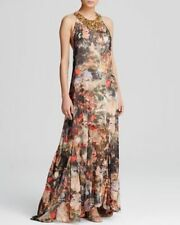 1e1d216dc3ac7 Alice + Olivia Clothing for Women for sale