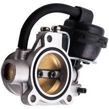 Neu Für Mini R52 R53 COOPER S Kompressor Bypass- Abschaltung Ventil 11617568423