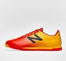 New Balance Furon 4.0 Dispatch Astroturf Trainers - UK 8 - New in Box