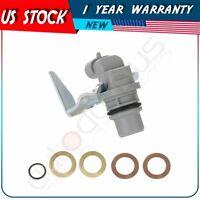 1825899C93 Vehicle Camshaft Position Sensor for 1998-2003 Ford Powerstroke